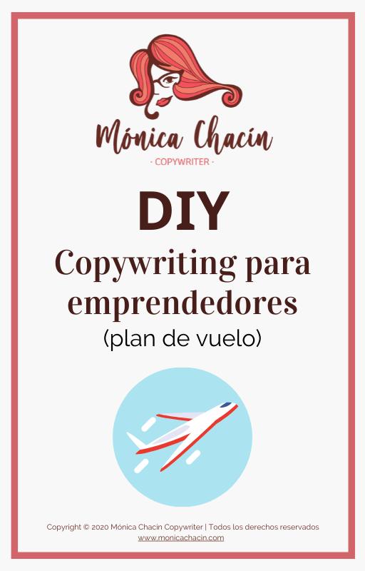 https://www.monicachacin.com/wp-content/uploads/2020/07/Copia-de-Guía-DIY-Plan-de-copywriting-para-emprendedores-1.png