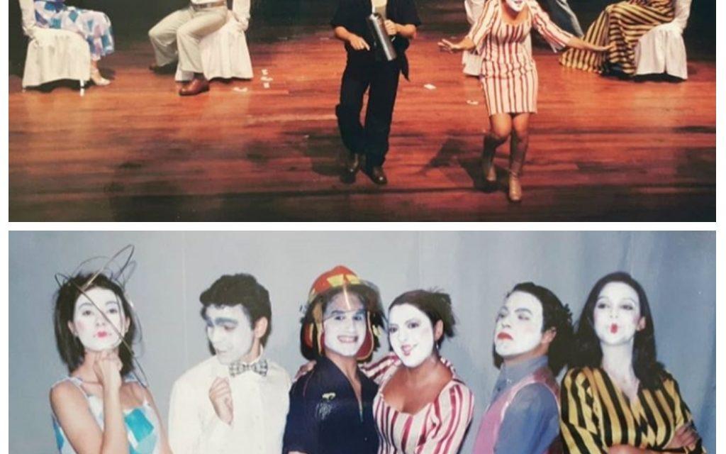 https://www.monicachacin.com/wp-content/uploads/2020/07/teatro-absurdo-1024x640.jpg