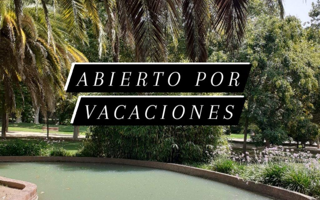 https://www.monicachacin.com/wp-content/uploads/2020/08/abierto-por-vacaciones-1024x640.jpg