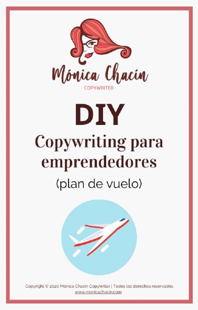 copywriting para emprendedores